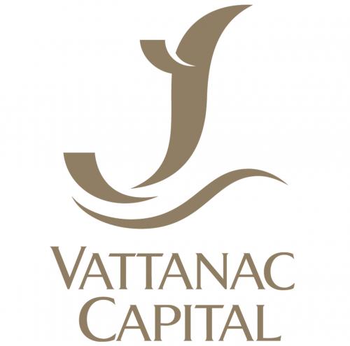 Vattanac Capital logo