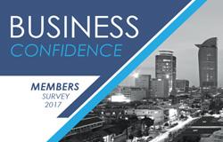 Business Confidence Survey 2017
