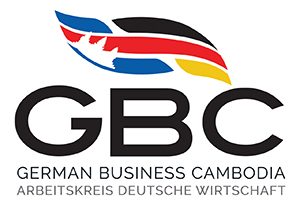 ADW – German Business Group Cambodia