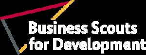 logo-business