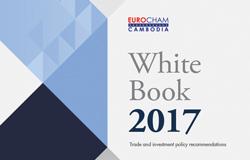 White Book Update 2017