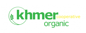 Khmer Organic Cooperative Co., Ltd.