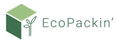 ecopackin