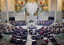 While the September elections in Germany have not yet yielded a confirmed successor to Angela Merkel, the overall direction of Germany's involvement in the Asia Pacific region has been outlined by her government in late 2020 already. More engagement in and for rules based trade and investment will see the region gain relevance as one of Germany's most important economic partner blocs.